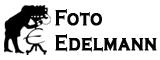 Foto-Edelmann-Logo