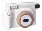 Preview: Fujifilm Instax WIDE 300 toffee + Instax Wide Film DP Gratis