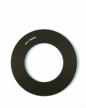 Cokin P452 Adapterring 52mm