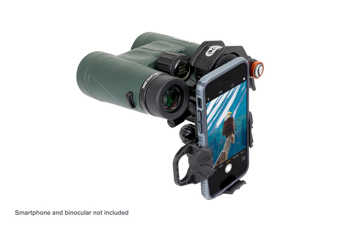 Nikon z ftz adapter